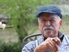 Повышение (индексация) пенсии в 2022 году пенсионерам в Беларуси: последние новости