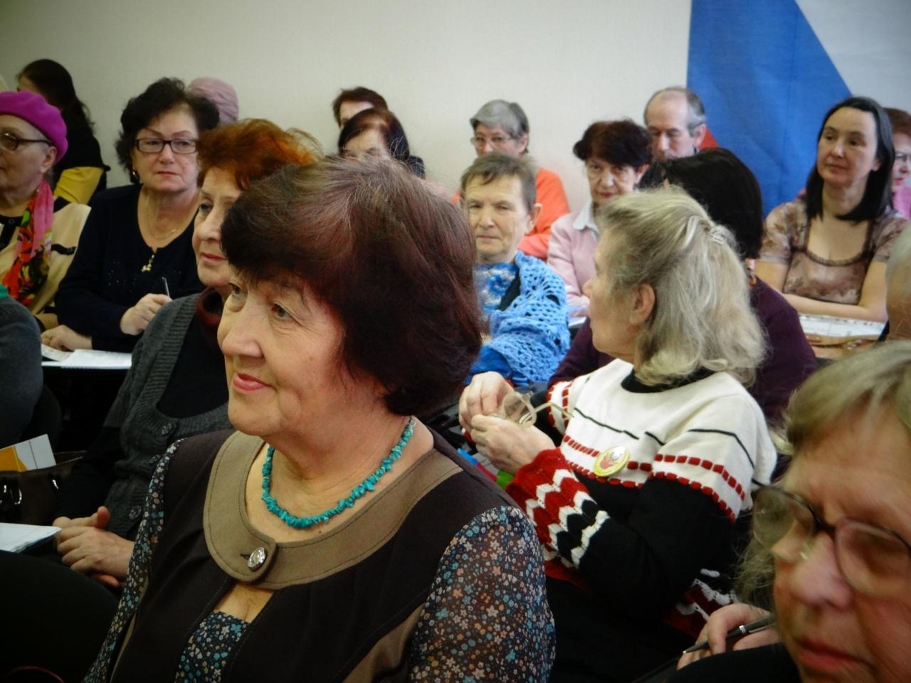 повышение (индексация) пенсии в 2017 году пенсионерам в Беларуси: последние новости