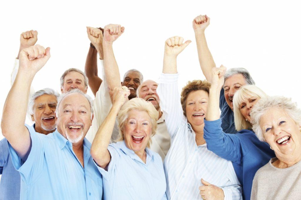 повышение (индексация) пенсии в 2017 году пенсионерам в Казахстане: последние новости