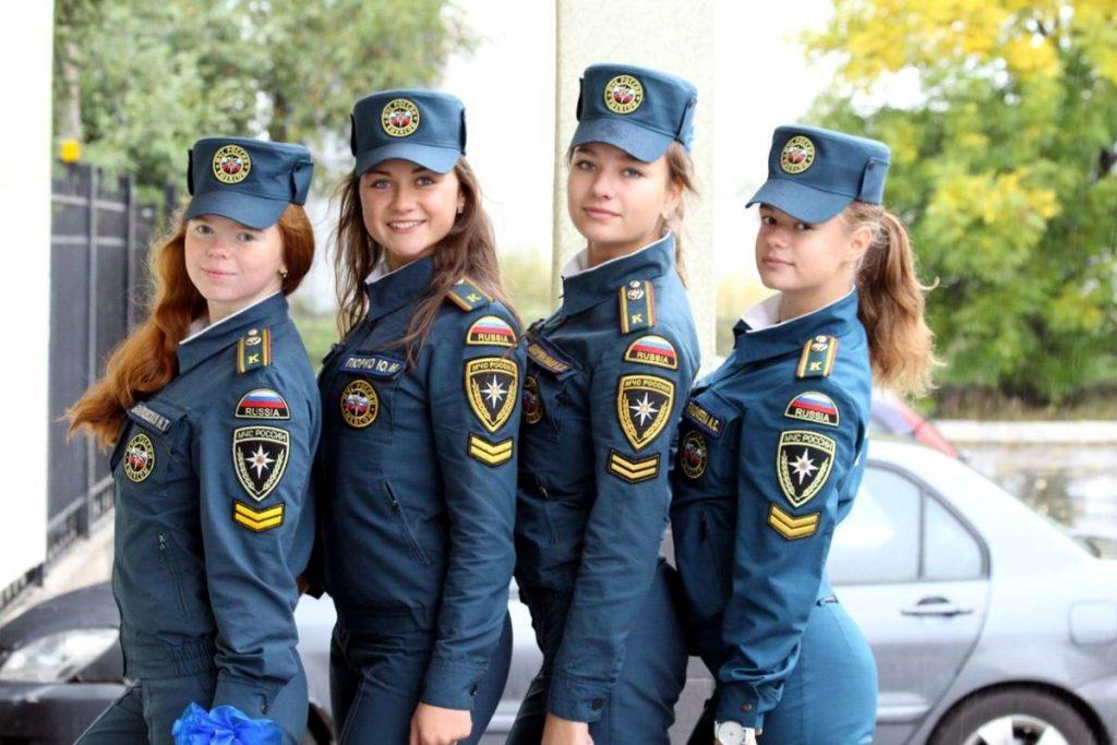 Новости г. иркутска и иркутской области