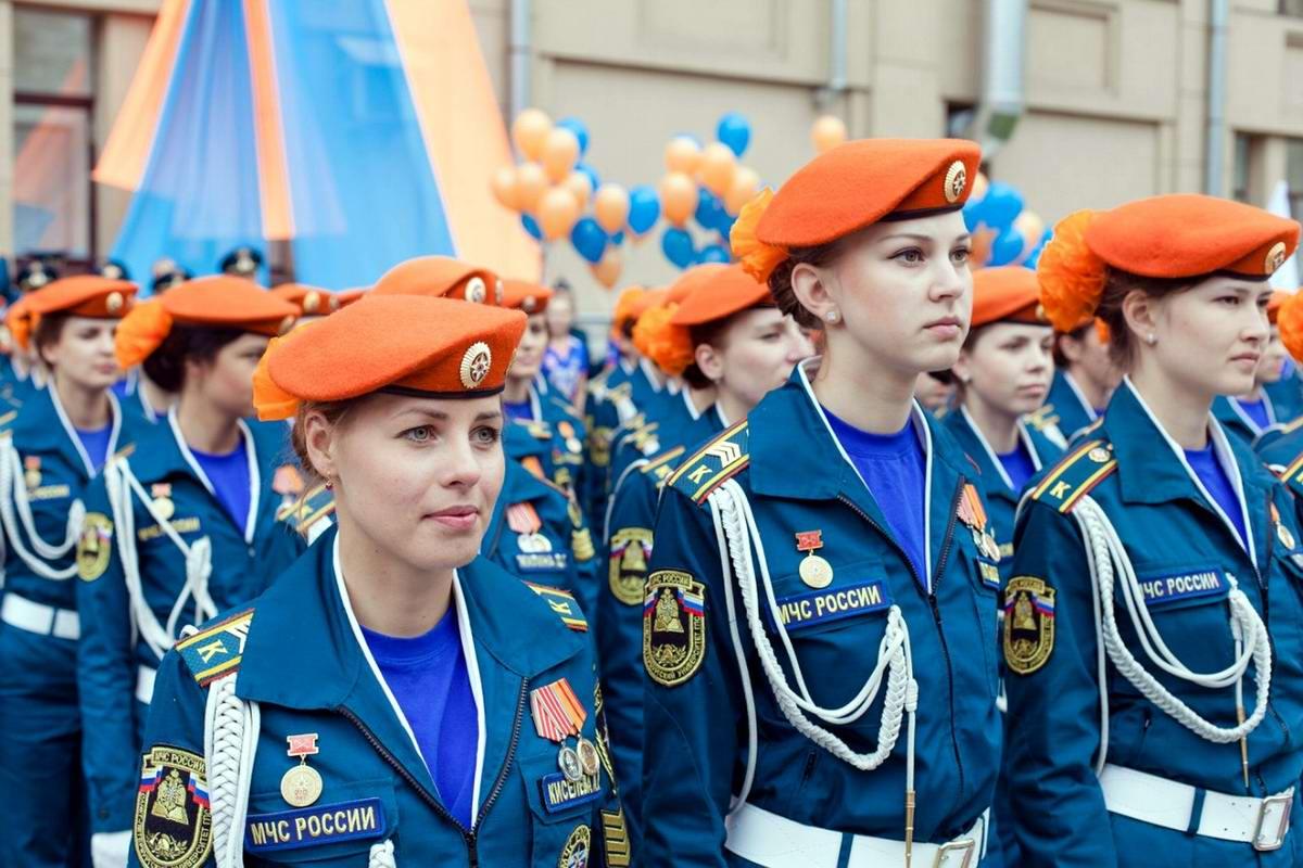 Кавказский. узел свежие новости дагестана