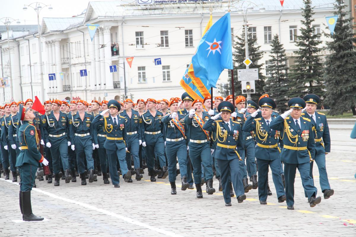 Крым и крымские татары последние новости россия