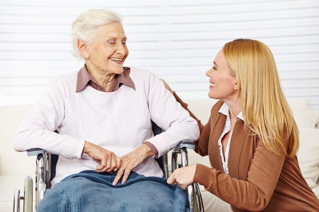 повышение пенсии инвалидам 1,2,3 группы в 2017 году