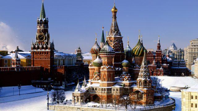 прожиточный минимум в москве в 2017 году