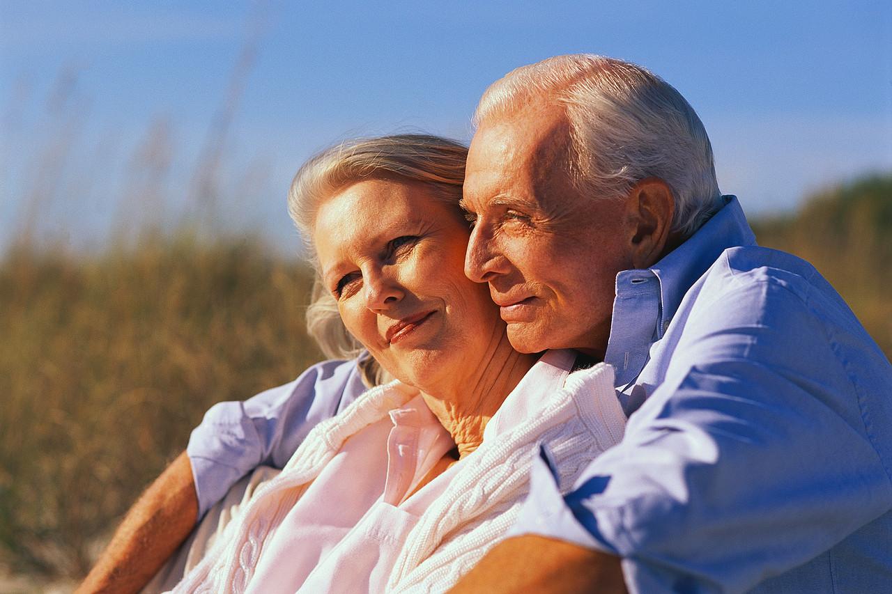 расчет пенсии по старости в 2017 году