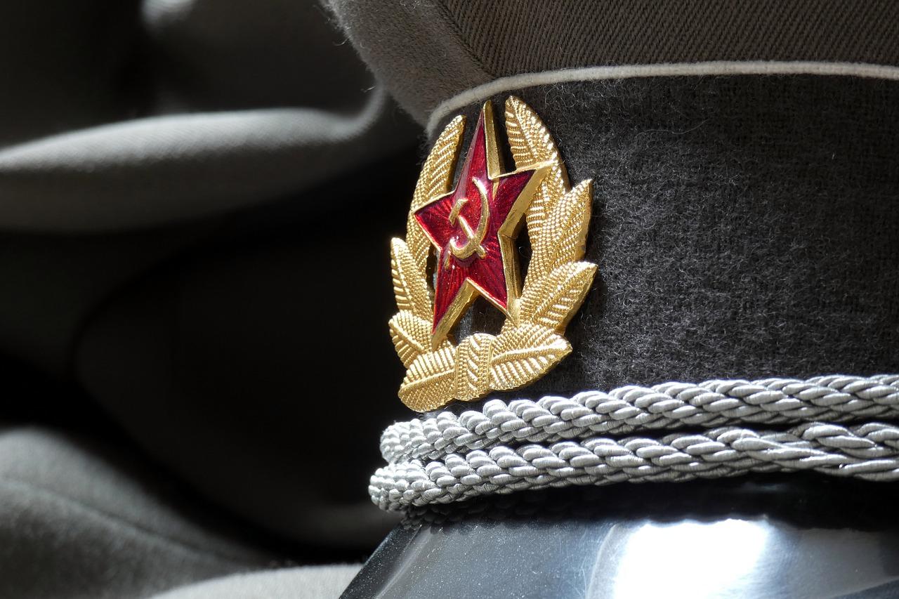Льготы ветеранам боевых действий в 2022 году