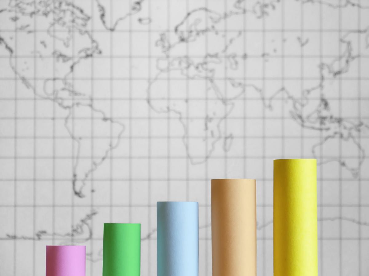 топ 10: рейтинг банков россии по надежности и капиталу