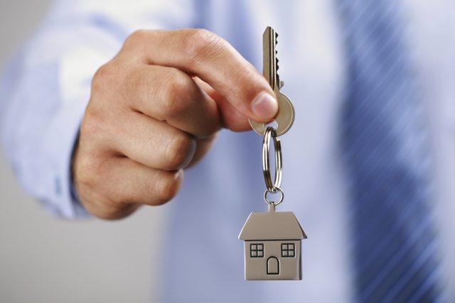 «На жилье зарабатывать практически невозможно»