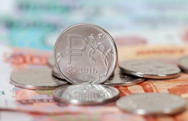 Промышленники взяли новый курс. Компании адаптировались к нестабильности рубля
