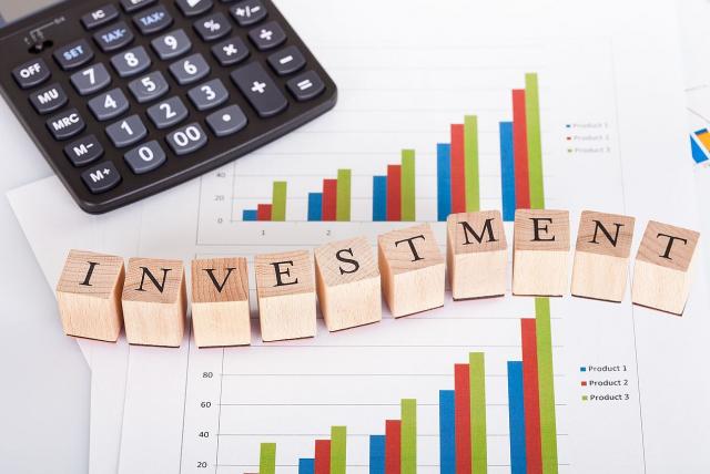 Ставка на депозиты: рублевые вклады стали лучшими инвестициями октября