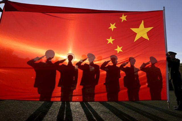 ВТБ и Госбанк развития КНР заключили соглашения о торговом финансировании в юанях