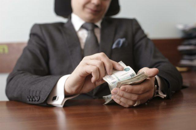 Татьяна Мазаева: покупатели диктуют свои условия
