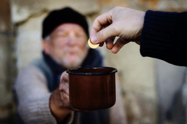 «С опорой на бедных из кризиса никто не выходит» Экономист Татьяна Малева о том, как отвечать на главный социальный вызов