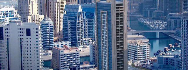 Рынок жилья: 6 главных тенденций года
