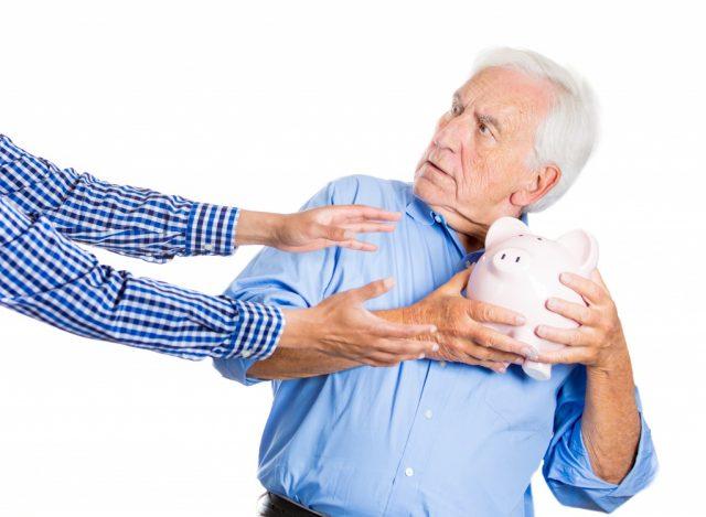 Как мир реформирует свои пенсионные системы