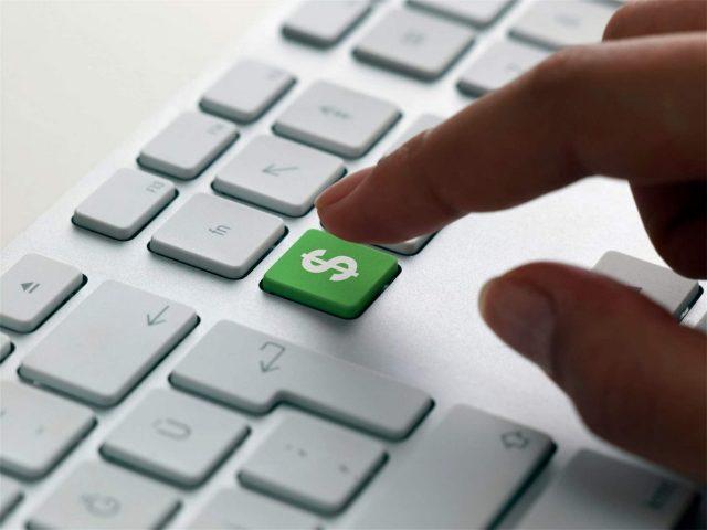 Яндекс.Деньги помогут с погашением микрозаймов