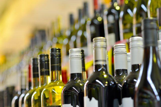 Может ли ИП торговать алкоголем?