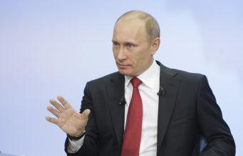 Кудрин: повышать пенсионный возраст в РФ нужно уже с 2019-2020 гг.