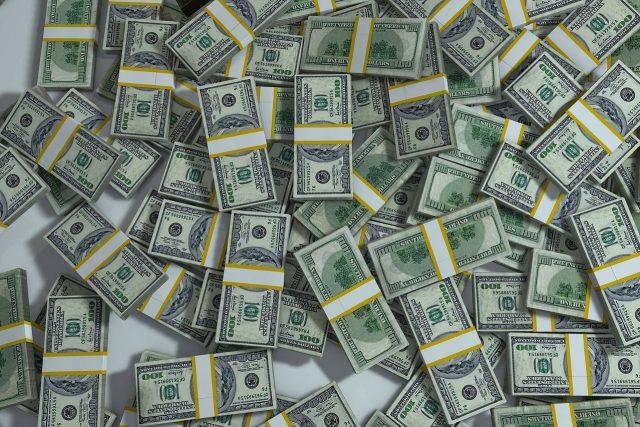 ОАЭ инвестирует $15 млрд в развитие инновационных технологий