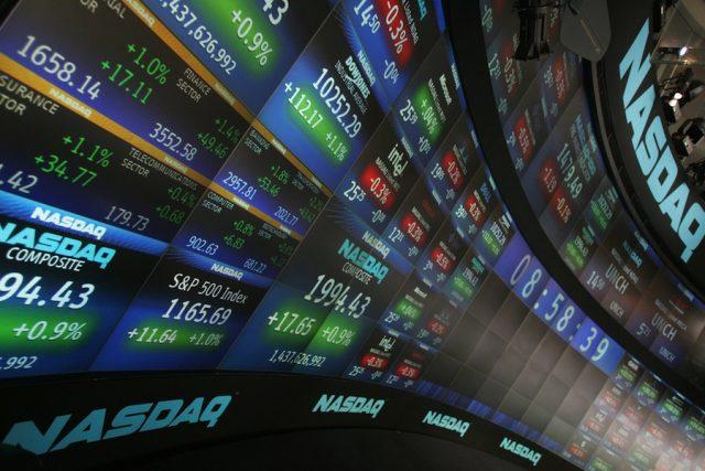 Какой рынок верно предсказывает будущее?