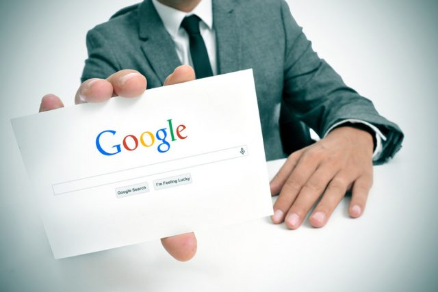 Google, Apple и Microsoft встали на учет для уплаты НДС с продажи электронных услуг