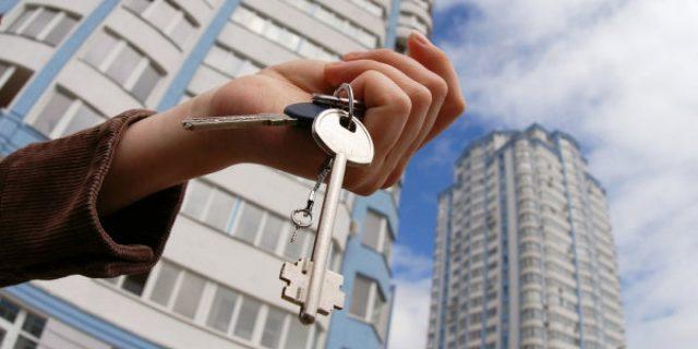 Приватизация не для всех. Госдума продлила бесплатную передачу жилья лишь для трех категорий граждан