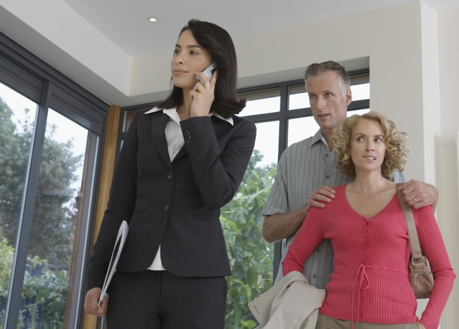 Искусство торговаться: как убедить продавца квартиры снизить цену