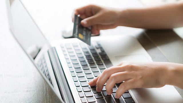 В Минэкономразвития анонсировали введение налогов для иностранных онлайн-магазинов