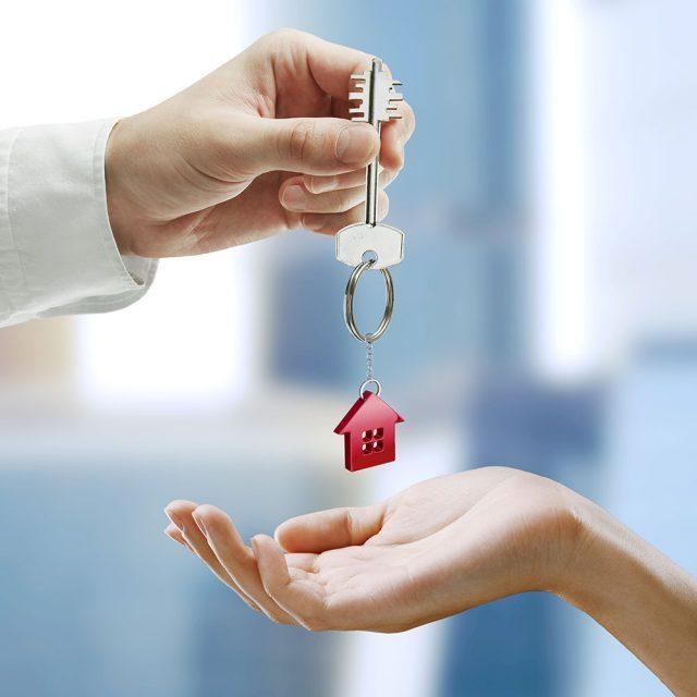 Залоговые квартиры: зачем покупать и способы приобретения