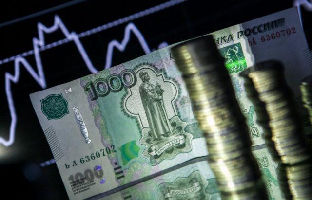 В отчаянные времена. Самые неожиданные экономические прогнозы на 2017 год
