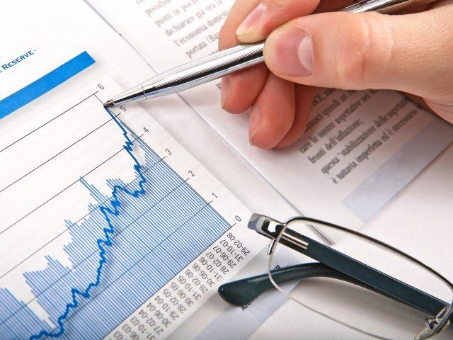 Снижение ставок по вкладам добавит инвесторам интереса к ПИФам