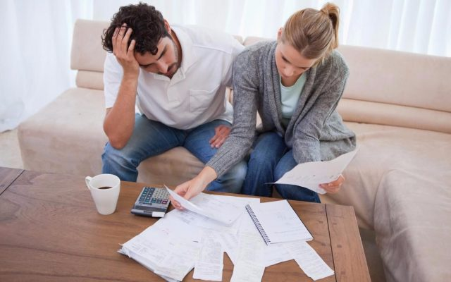 Жилье — находка для кредитора