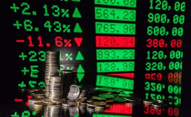 На рубле сошлись звезды. Оценки платежного баланса-2016 обещают ЦБ отсутствие проблем как минимум до марта