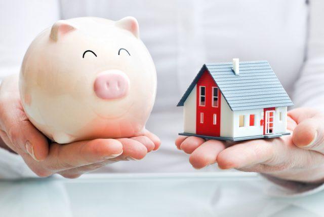 Налоги на недвижимость будут расти, но пока россиянам удается экономить на льготах и вычетах