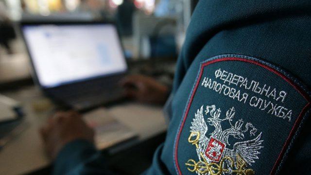 СМИ: Министерства обсуждают варианты повышения ставки НДФЛ