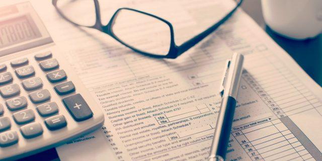 РОСГОССТРАХ ЖИЗНЬ отмечает повышение количества обращений за оформлением налогового вычета