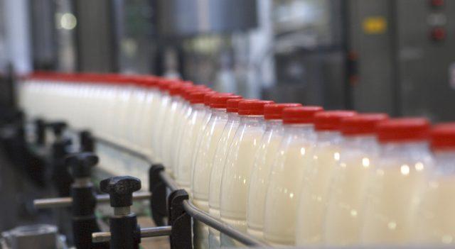 Производители предупредили о возможном росте цен на молочную продукцию