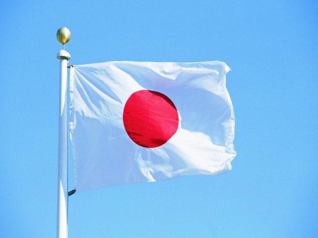 Экономика Японии встала на путь роста
