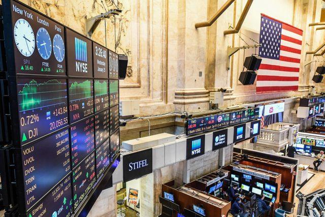 Крупные инвесторы хотят запретить акции двух классов