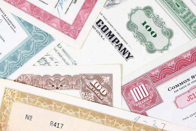 Если санкции отменят: что включить в портфель акций?