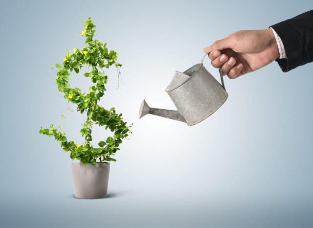 Эксперты Citi назвали 9 причин для инвестиций в Россию