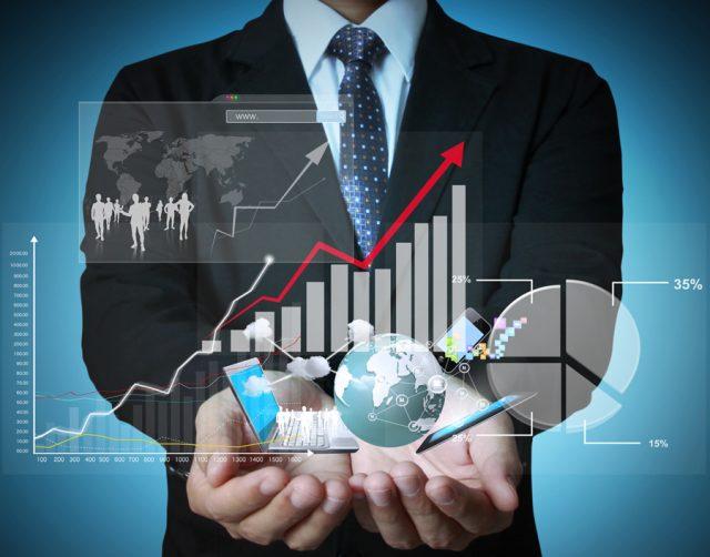 Переоценка ценности. Как инвесторы котируют развивающиеся экономики