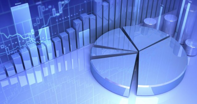 5 главных рисков для финансового рынка в 2017 году
