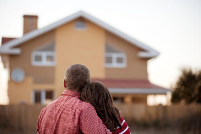 Минстрой ожидает ипотечную ставку ниже 10%