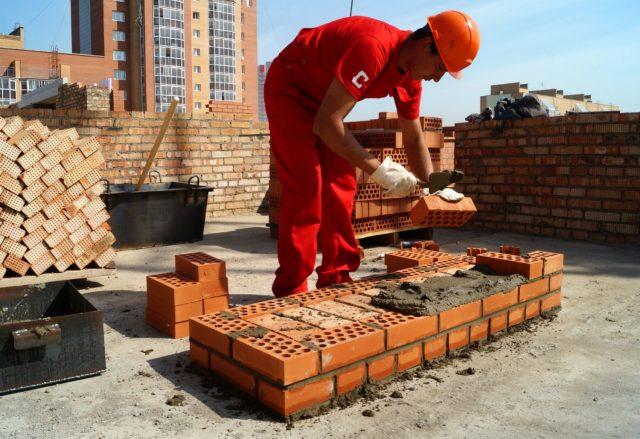 Как строительной компании выжить в кризис