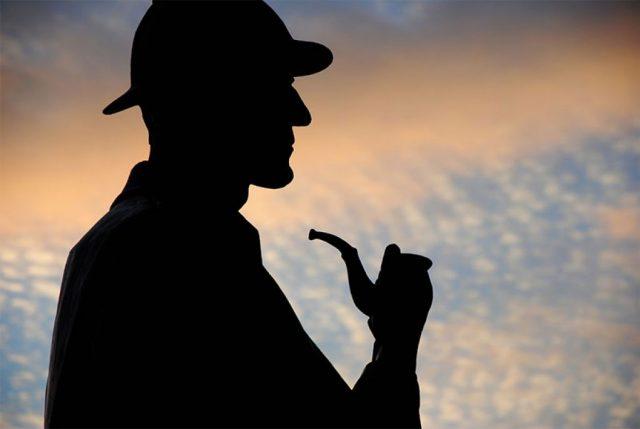 ЦБ РФ допускает создание института страховых детективов
