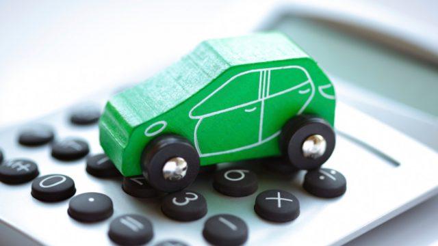 Страховые выплаты через суд по ОСАГО в 2016 г. составили более 26 млрд руб.