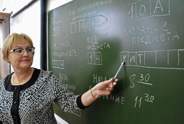 Бесценный пол. Что для российских женщин важнее зарплаты