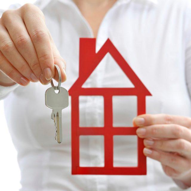 Ипотека уходит в Сеть. Банки заинтересованы в удаленной выдаче займов на жилье