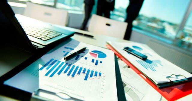 ЦБ: Условия для страхования средств бизнеса в банках появятся через 2-3 года